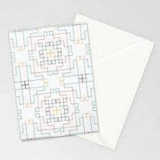 ufolk6 Stationery Cards