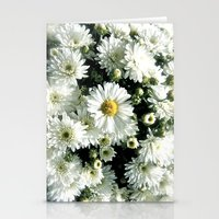 Daisy Dandy Stationery Cards