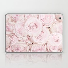Roses have thorns Laptop & iPad Skin