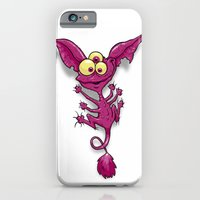 Klinga iPhone 6 Slim Case