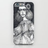 iPhone & iPod Case featuring details matter by monika cichon