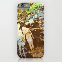 The Moment iPhone 6 Slim Case