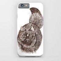 Lucky iPhone 6 Slim Case
