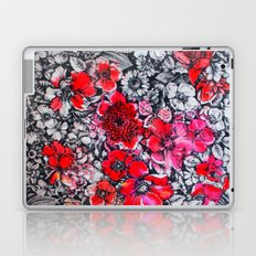 Where Twilight Dwells Laptop & iPad Skin