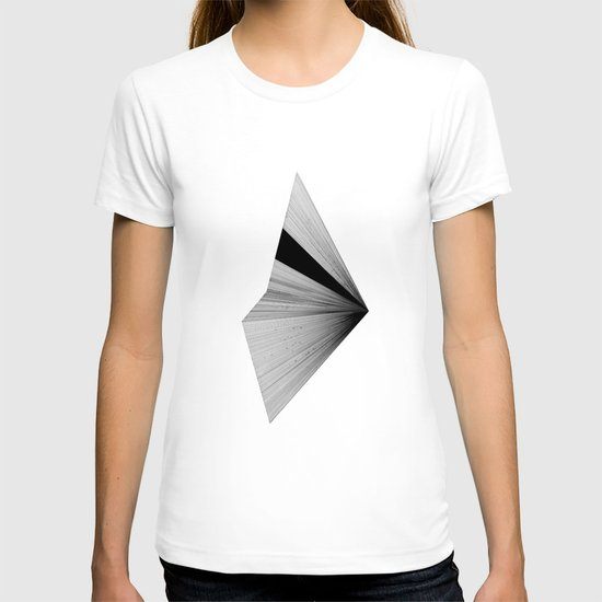 Half 2 T-shirt