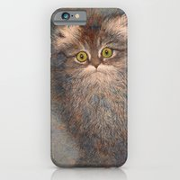 Busya iPhone 6 Slim Case