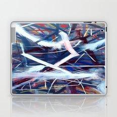 New (no name yet) Laptop & iPad Skin