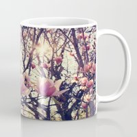 Dreamy Light! Mug