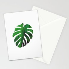 MANDUS Stationery Cards