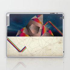 SpaCE_oToLanD Laptop & iPad Skin