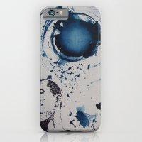 Low Tech iPhone 6 Slim Case