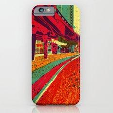 Buy gold - Fortuna Series Slim Case iPhone 6s