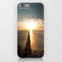 Northern Coast iPhone 6 Slim Case