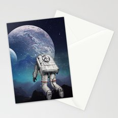 Searching Home Stationery Cards
