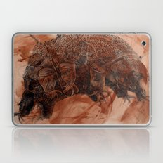 Tardigrade Laptop & iPad Skin