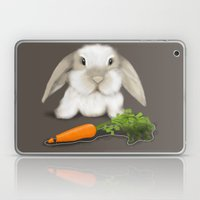 I Know What You Did Last… Laptop & iPad Skin