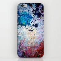 Random iPhone & iPod Skin