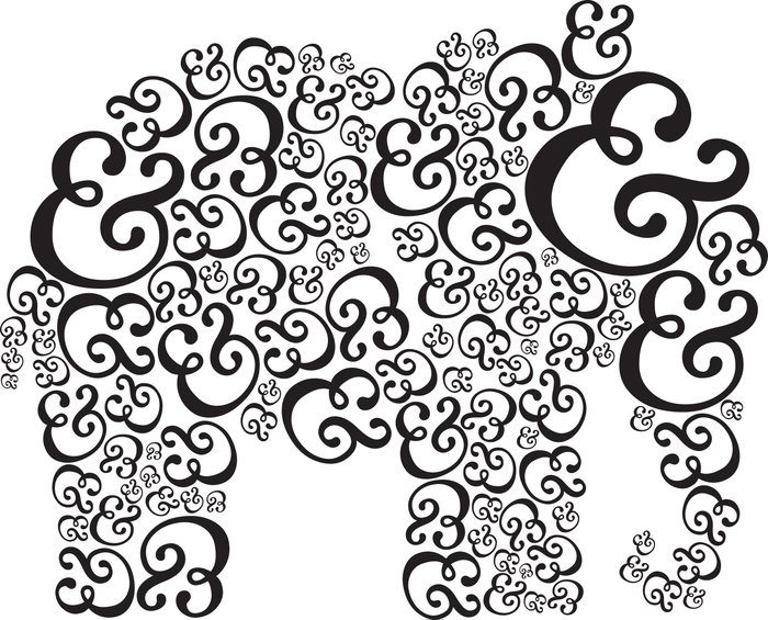 ampersand-elephant-prints.jpg