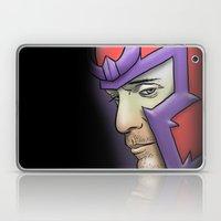 Magnus Laptop & iPad Skin