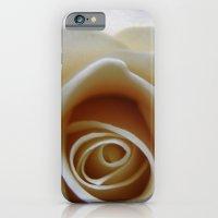 Yellow Roses #18 iPhone 6 Slim Case
