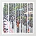 P1420950-P1420966 _GIMP Art Print