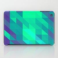 9:09 pm iPad Case