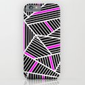 11th dimension iPhone & iPod Case