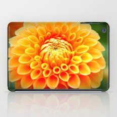 In Bloom! iPad Case