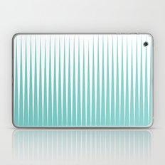 SEA SPIKES Laptop & iPad Skin