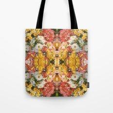 4 freedom Tote Bag