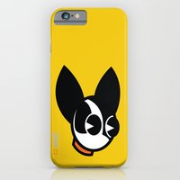 Dogbot iPhone 6 Slim Case