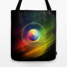 Dreams + Starlight Tote Bag