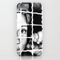 Hansel iPhone 6 Slim Case