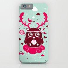 Hugh! Slim Case iPhone 6s