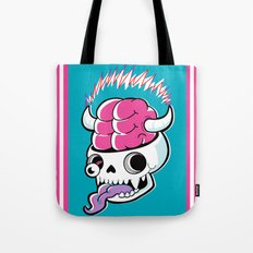 Lost Time Tote Bag