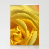 Orient Rose 2486 Stationery Cards