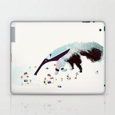Anteater Laptop & iPad Skin