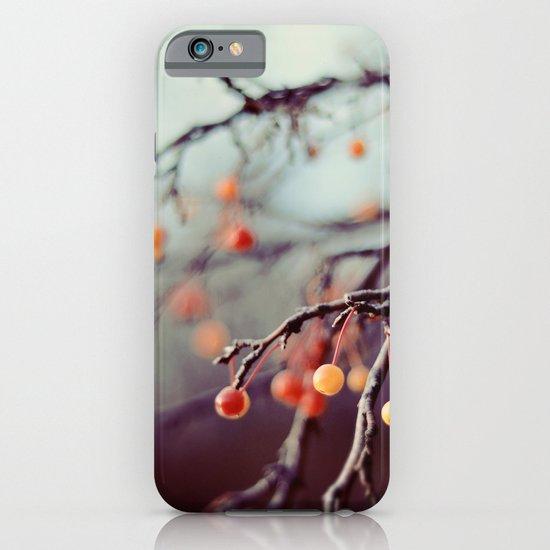 Marzipan iPhone & iPod Case