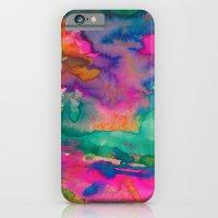 Ardor iPhone 6 Slim Case