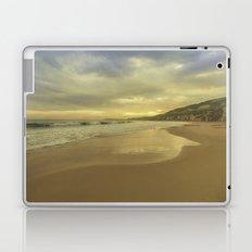 Summer Evening II Laptop & iPad Skin