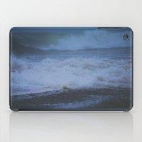 Dream Waves iPad Case