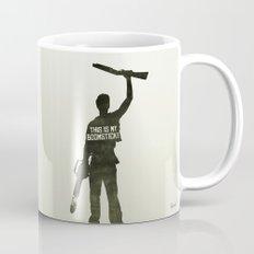 This Is My Boomstick! Mi… Mug