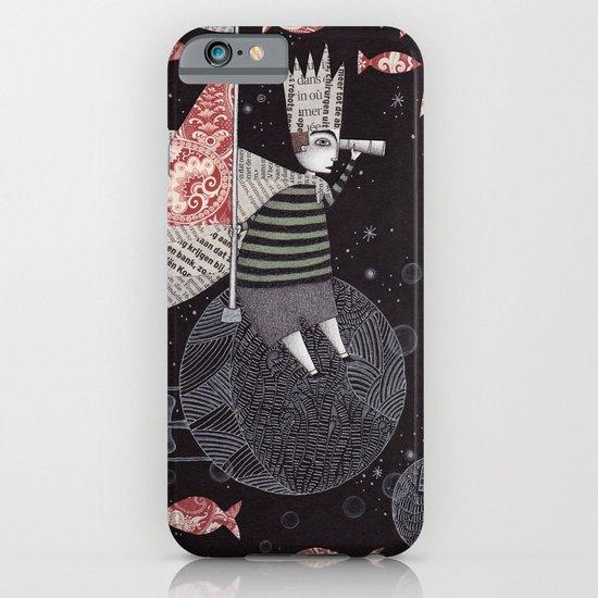 Five Hundred Million Little Bells (3) iPhone & iPod Case