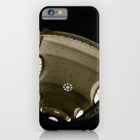 The Ceiling iPhone 6 Slim Case