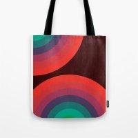 Pleased (2013) Tote Bag
