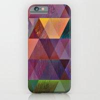 wwwd&pylp iPhone 6 Slim Case