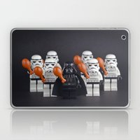 Happy Thanksgiving Laptop & iPad Skin