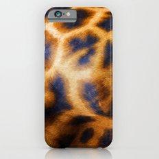 Giraffic iPhone 6 Slim Case