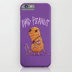 Bad Peanut Slim Case iPhone 6s