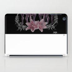 Dearie iPad Case